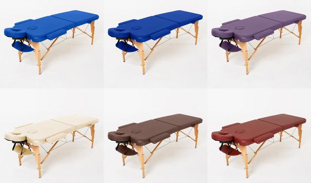 Подушка под лицо на массажный стол