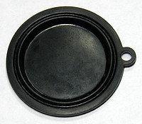 Мембрана колонок Китай Ø 50 мм - фото 1