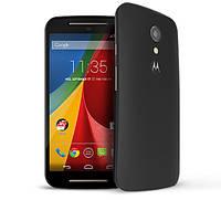 Бронированная защитная пленка для Motorola Moto G (2014)