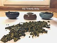 Китайский чай 250 г Те Гуань Инь (Улун) 2018