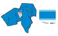 Набор покрытий Fapomed для урологических операций, стерильный