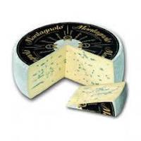 Сыр Montagnolo Affine 70% (режем от 300 грамм)