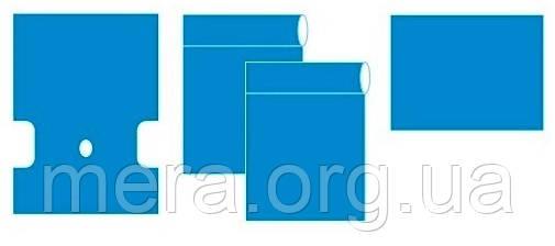 Набор покрытий Fapomed для цистоскопии, стерильный, фото 2
