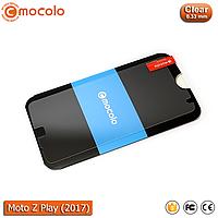 Защитное стекло Mocolo Moto Z2 Play, фото 1