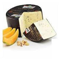 Сыр ДорБлю Гранд Нуар 60 % (режем от 300 грамм)