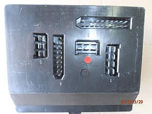 Блок предохранителей на автомобили ВАЗ 2110-2111, 2112, фото 2