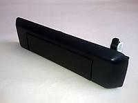 Ручка дверная левая наружная для Renault 19 / Рено 19