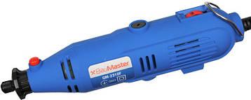 Гравер BauMaster GM-2310F
