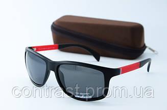 Солнцезащитные очки Ted Browne 314 mb1-a