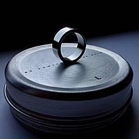 Реквизит для фокусов | Магнитное кольцо