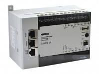 Программируемый логический контроллер ОВЕН ПЛК110-60, фото 1