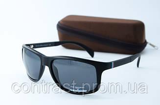 Солнцезащитные очки Ted Browne 314 mb3-a