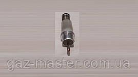 Эктромагнитный клапан для газовой плиты Gorenje