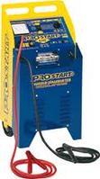Зарядно-пусковий пристрій GYS PROSTART 610