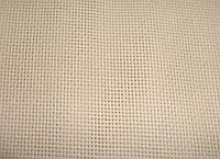 Ткань для вышивания  бежевая