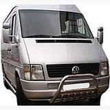 Volkswagen LT 1998+ гг