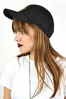 Женская кепка Gucci