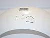 Лампа для гель-лака и геля UVLED 48Вт SUN8s, фото 3