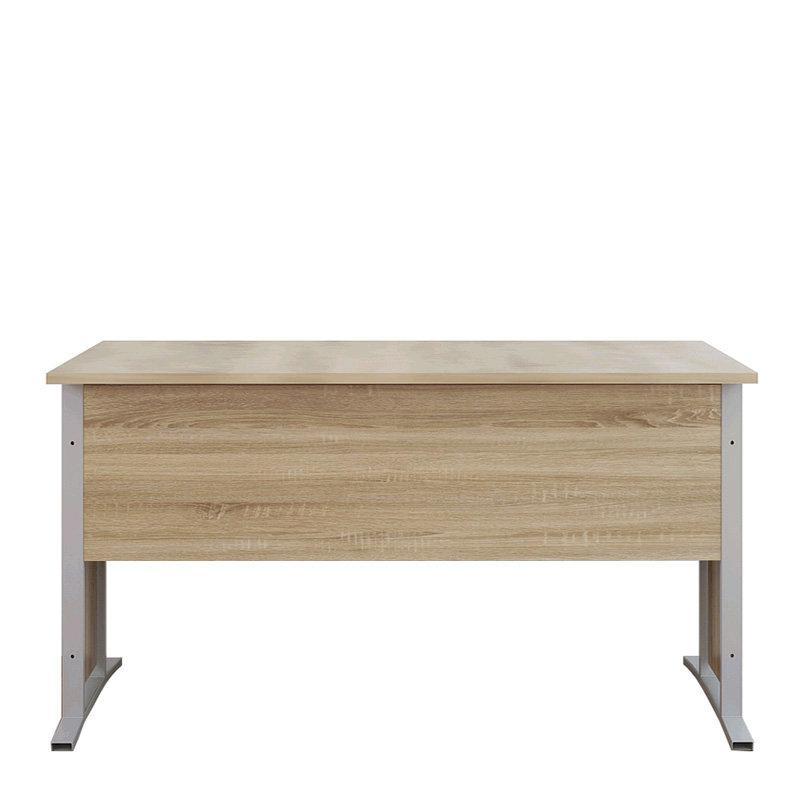 Офіс-Лайн стіл письмовий  BIU140 ГЕРБОР