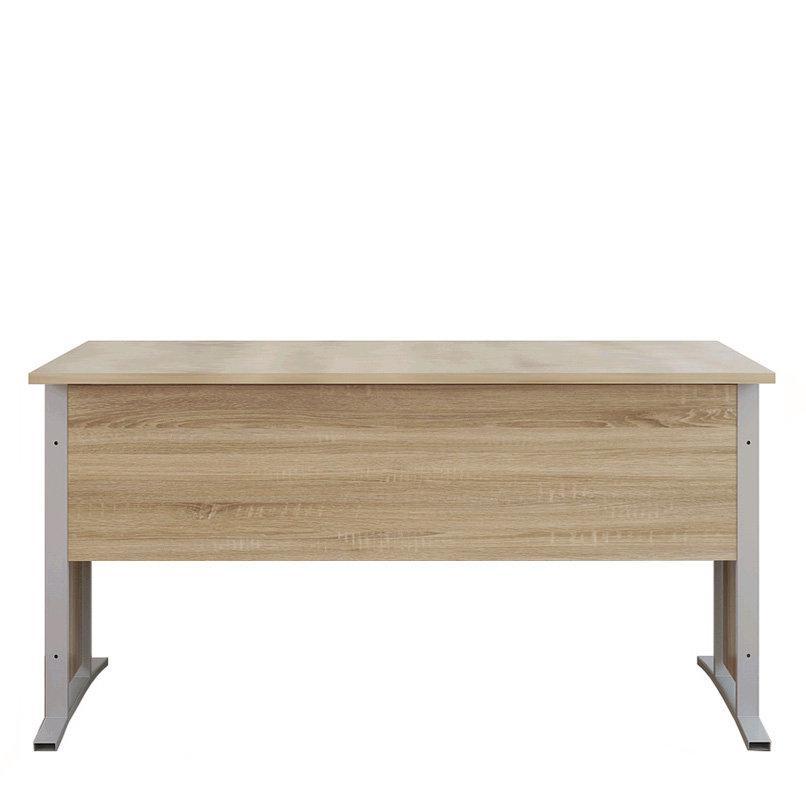 Офіс-Лайн стіл письмовий  BIU150 ГЕРБОР