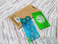 Защитное гибкое стекло Bestsuit Flexible для Xiaomi (Ксиоми), фото 3