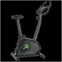 Велотренажер Tunturi Cardio Fit B30 16 TCFB3000