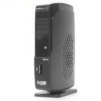 Цифровой эфирный Romsat T2mini питание 12 Вольт DVB-T2