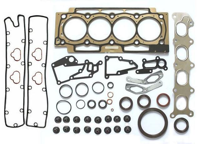 Прокладки двигателя Renault Logan 1, Logan 1 MCV, Sandero 1, Stepway 1