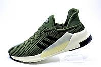 Мужские кроссовки в стиле Adidas Climacool ADV, Green