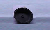 Мембрана к газовой колонке Beretta Idrabagno