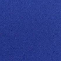 Фетр жесткий Santi темно-синий 21*30 см.