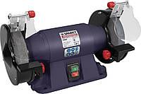 Точильный станок Sparky MBG 150 SPR