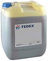 Эмульсол-концентрат/сож TEDEX SEMULIGOL UNIVERSAL /для металлообработки/ цена (20 л)