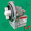 Насос (помпа) Askoll M231, M224 для стиральных машин Samsung, LG, Electrolux, Zanussi, Indesit, Candy