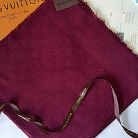 Женский Платок Louis Vuitton