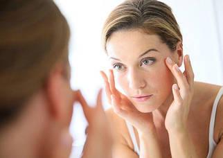 Консультация косметолога по процедурам