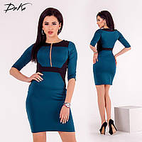 Женское платье 42-48