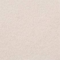 Фетр листовой жесткий Santi айвори 21*30 см.