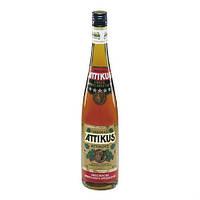 Аттикус 2 литра