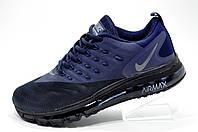 Кроссовки для бега в стиле Nike Air Max 2018 Mens, Dark Blue