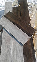 Плитка Sherwood 15х60см