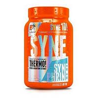Жиросжигатель Extrifit Syne 10 Thermogenic (60 tab)