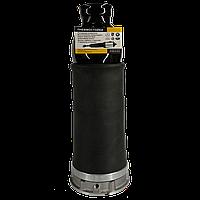 Пневмоподушка AUDI A6 (4B, C5) ALLROAD передняя левая (восстановленная)
