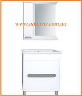 Мини-комплект мебели Темза Т8 60 Z1 Л Комо