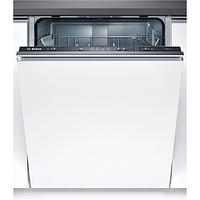 Посудомоечная машина BOSCH SMV40C10EU