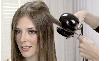 Плойка для волос BaByliss 2665, фото 3