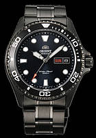 Orient Ray II Automatic Diver FAA02003B9