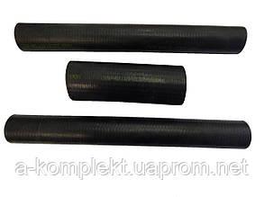 Набор патрубков радиатора Супер МАЗ (3шт) (арт. 5136)