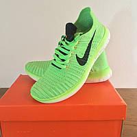 Кроссовки Nike Free Rn