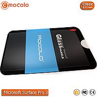 Защитное стекло Mocolo Microsoft Surface Pro 3